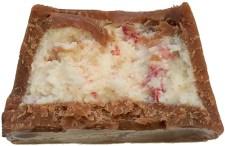 lindt-hello-chocolate-mini-bars-cheesecake