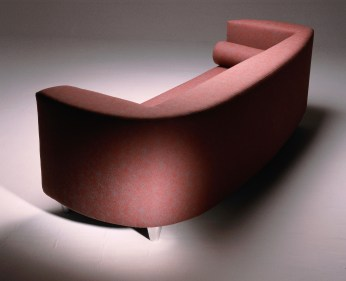 FURNITURE 07