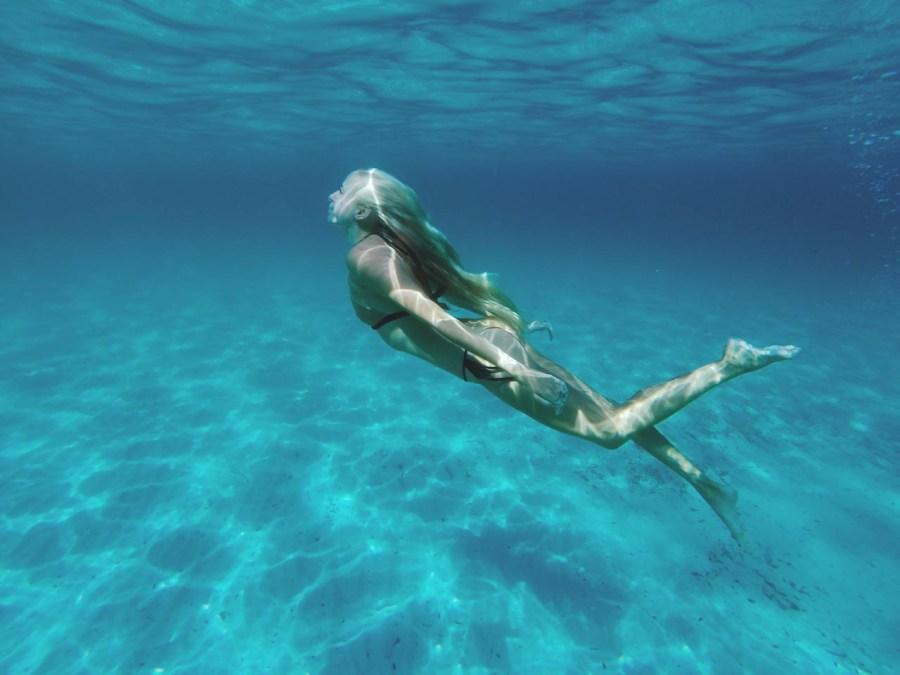 italian coastal resorts mondello