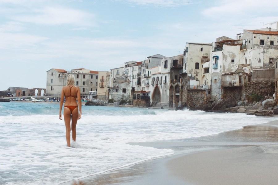 italy coastal resorts celafu