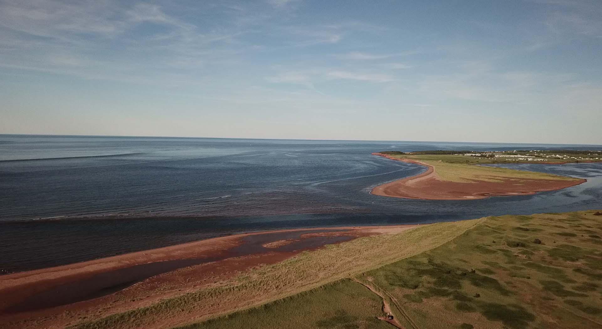 red-sands-prince-edward-island