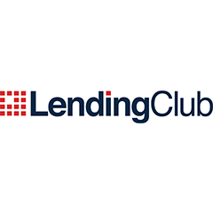 https://i2.wp.com/theplantbasedtransformation.com/wp-content/uploads/2018/11/lendingclub-logo.png?ssl=1