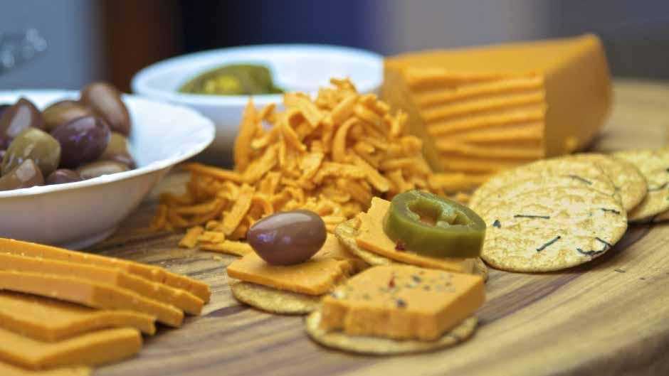 vegan cheese.jpg
