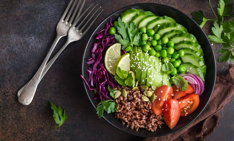 plant meal.jpg