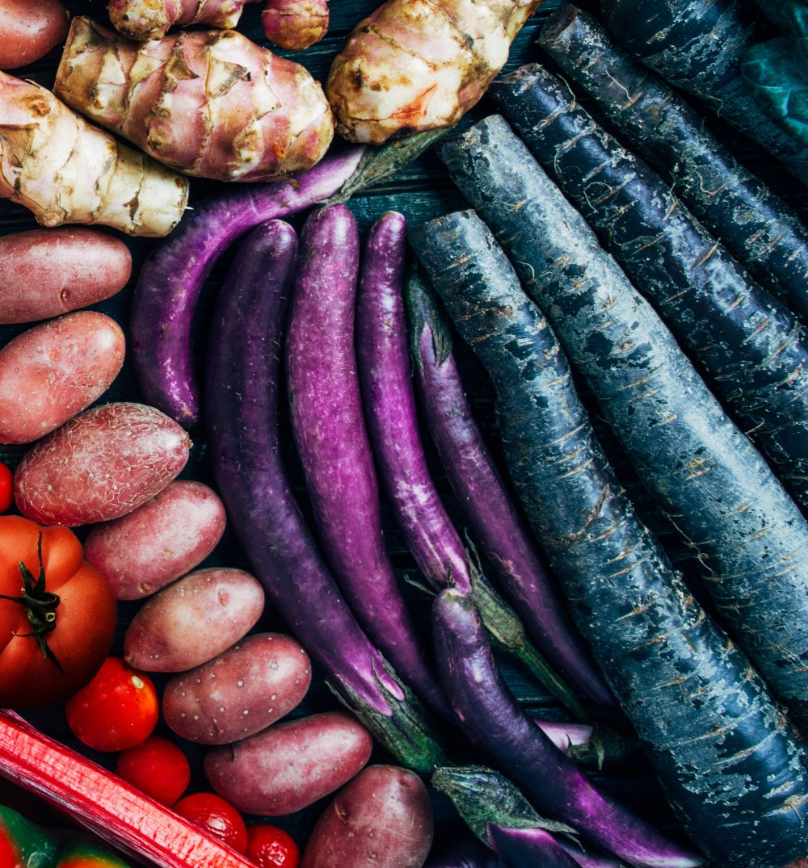 PBWE-Home-Vegetables