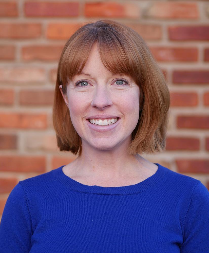 Ann Beaty Headshot (1).jpg