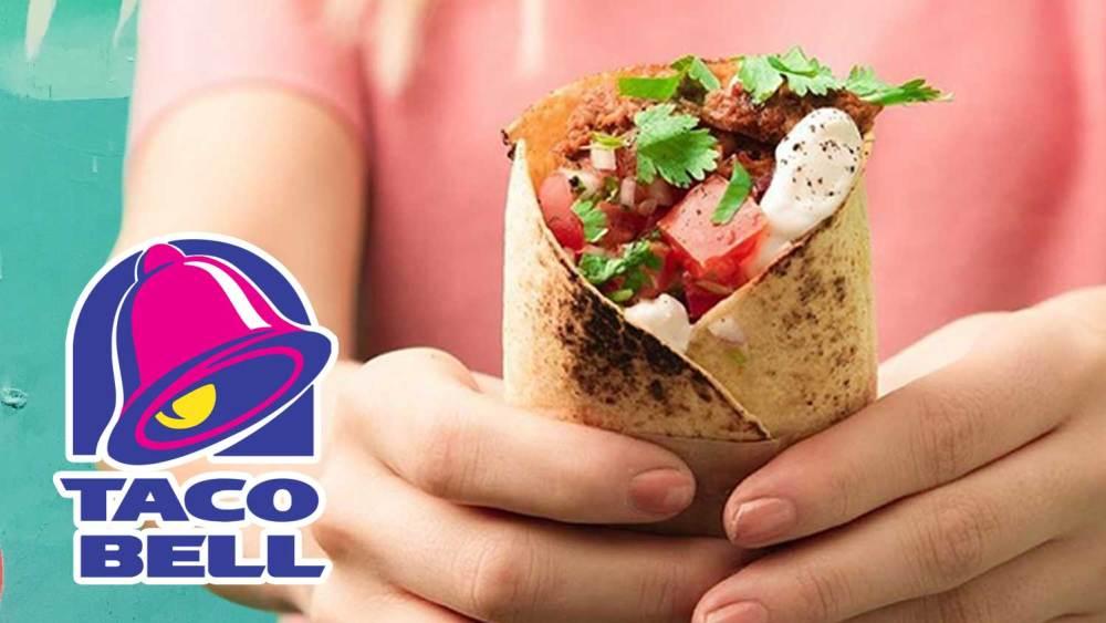 vegan-plant-based-news-taco-bell.jpg