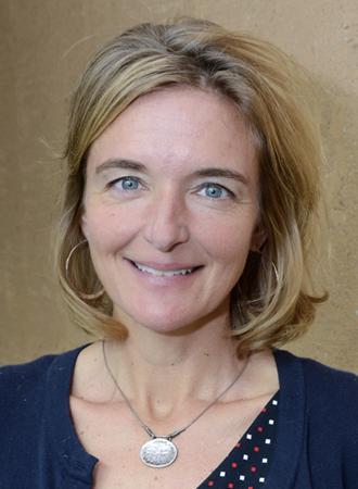 Juliemann.jpg