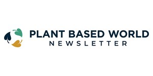 Plant Based World Newsletter