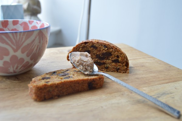almond_butter_on_manna_bread