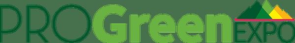 ProGreen2017