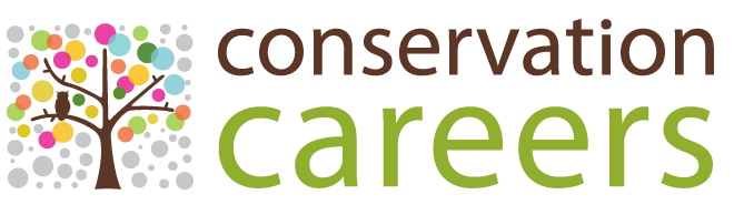 Conservation Jobs