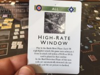 bomber-command-cards-3