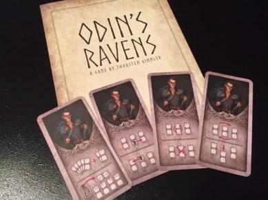 odins-ravens-loki-cards
