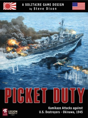PD_front_cover_