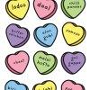 ways to my heart