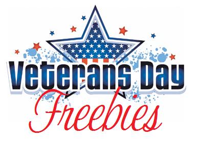 veterans-day-freebies-2