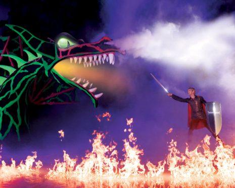 dream-big-dragon