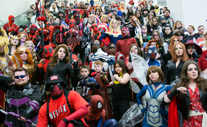 katsucon-group