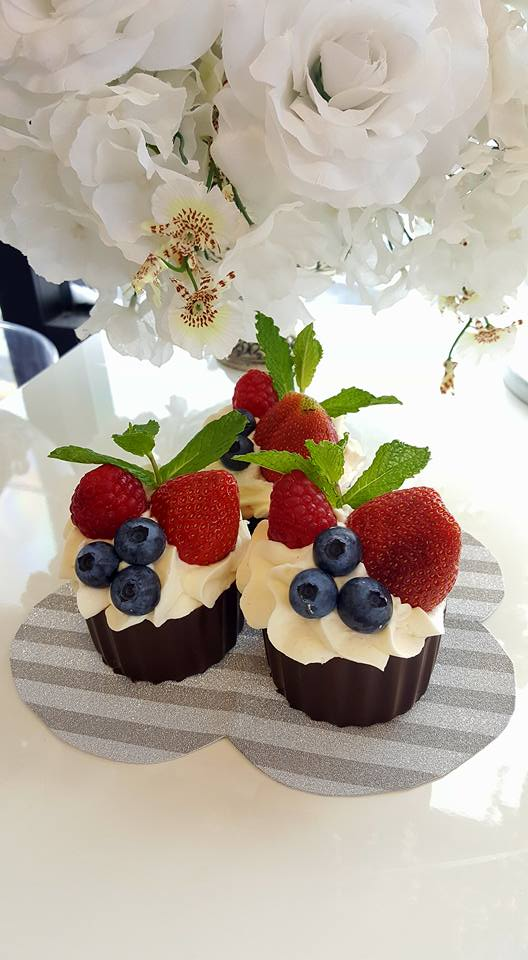stbo-cake