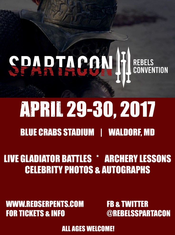 SpartaCon3-Flyer-Feb2017.jpg