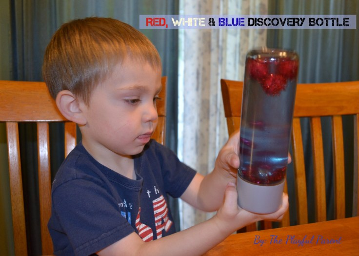 discovery bottle.jpg