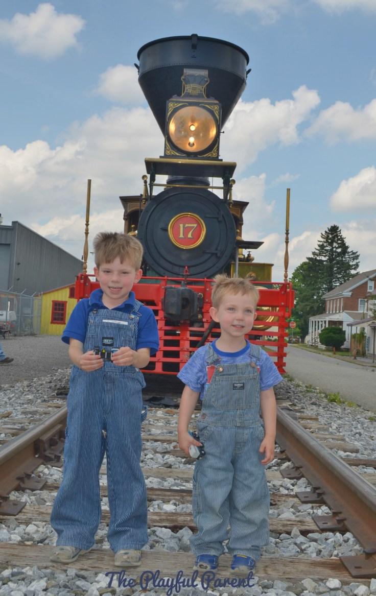 a steam train.jpg