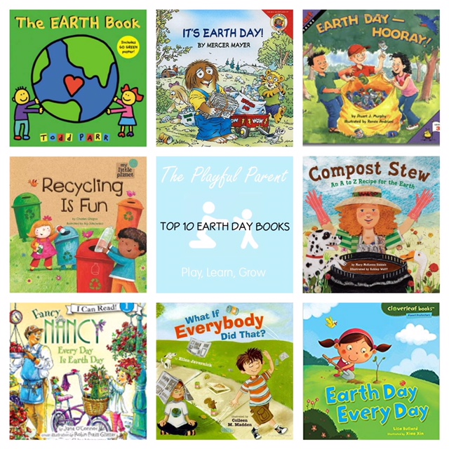 EARTH DAY BOOK LIST.JPG