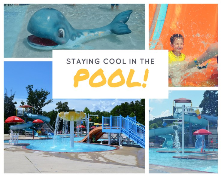 COVE POINT- COOL IN THE POOL.jpg