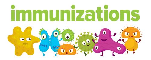 S1FW-1606329b-S1-FUS-immunizations-P1.jpg