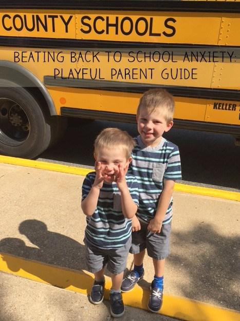 back to school bus.jpg