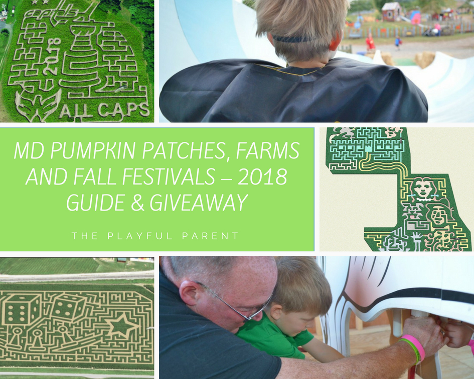 Jumbo's pumpkin patch | middletown, md 21769.