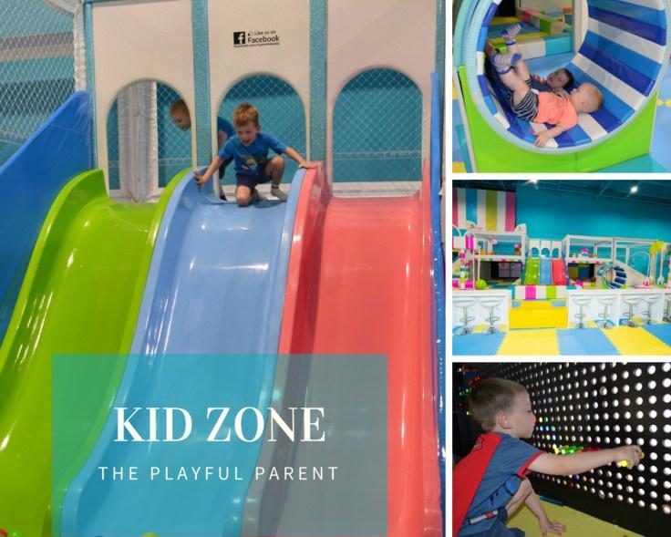 KID ZONE 2.jpg