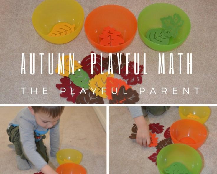 AUTUMN PLAYFUL MATH.jpg