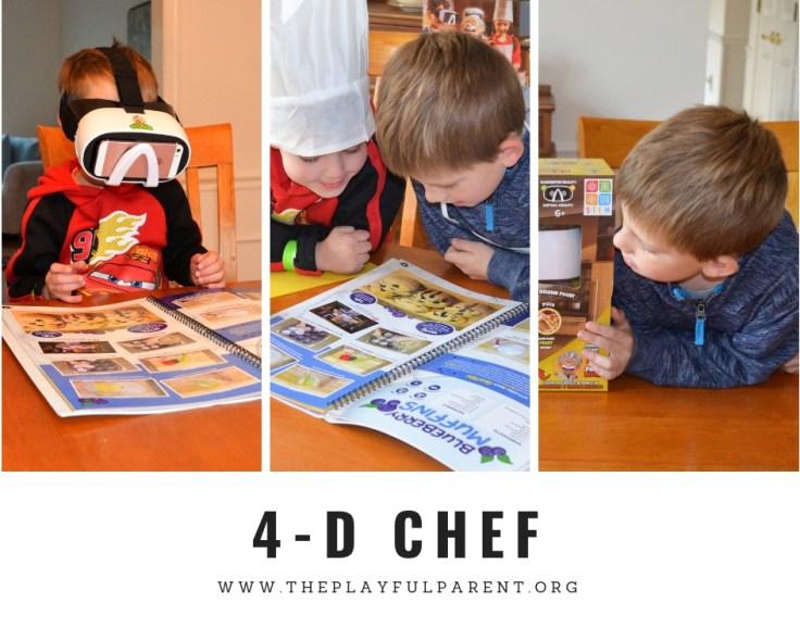 4-d chef.jpg