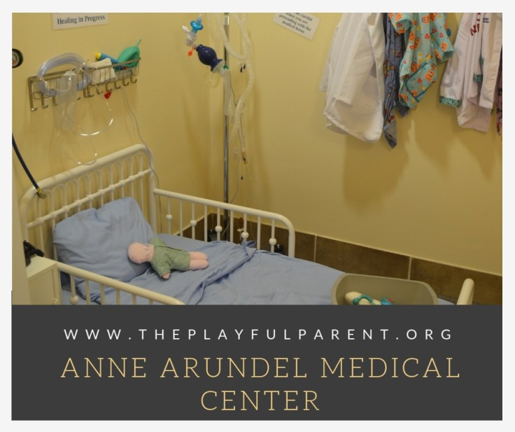 Anne Arundel Medical Center.jpg