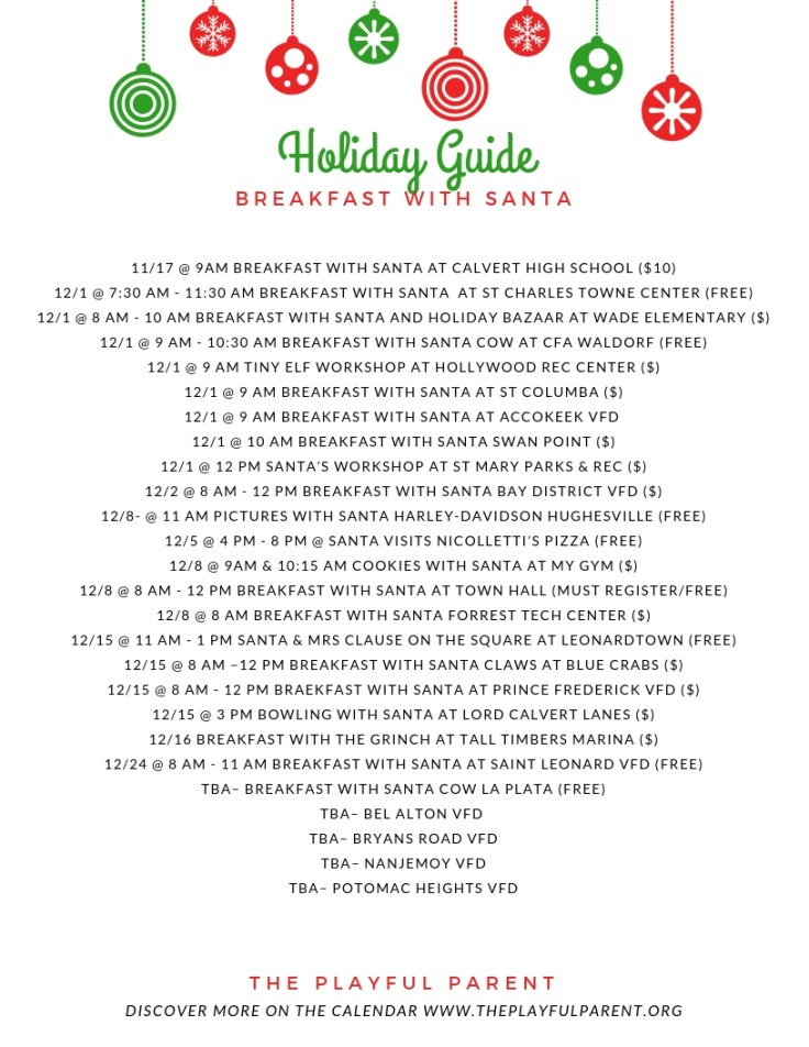 HOLIDAY 2018 GUIDE- BREAKFAST WITH SANTA.jpg