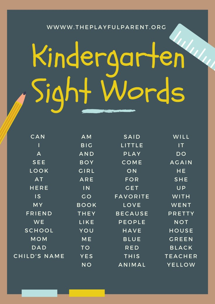 SIGHT WORD LIST.jpg
