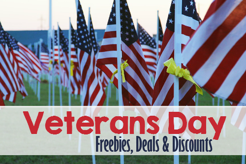 free veteran.png