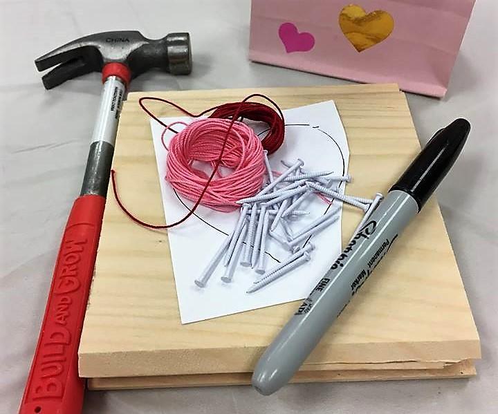 string art supplies.jpg