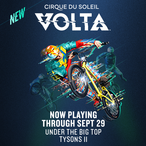 Volta - Now Playing 1.jpg