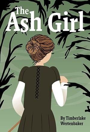 ash girl