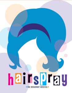 hairspray-cover-234x300