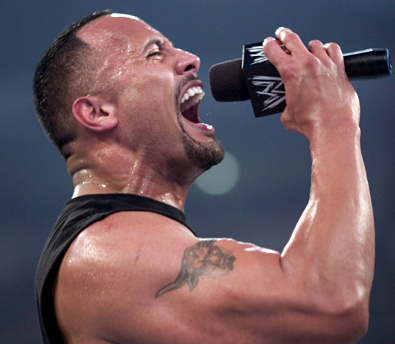 therock-has-come-back