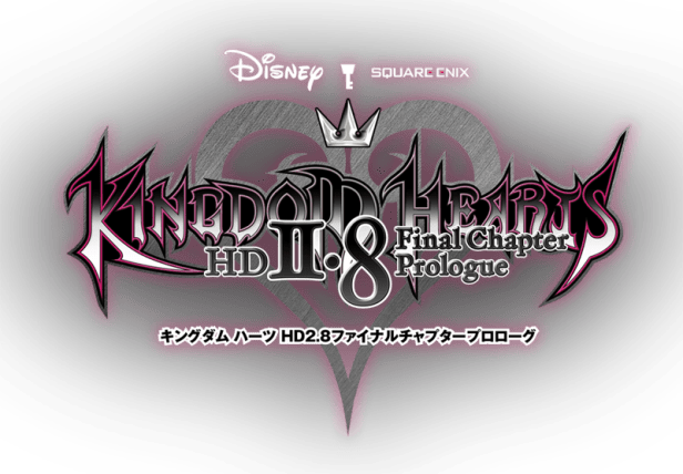 kh28.png