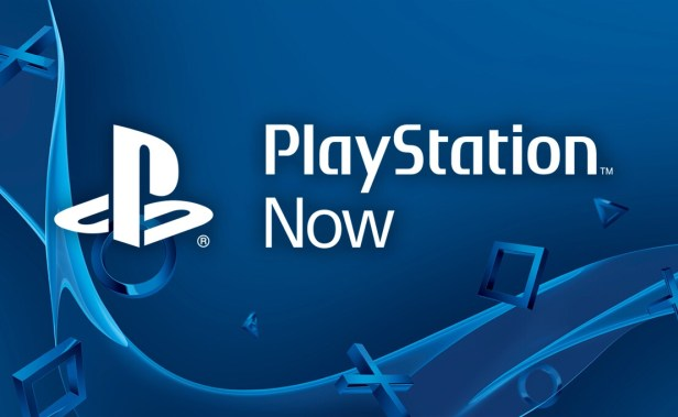 Select PS2 Classics Join PlayStation Now Today - All The PlayStation