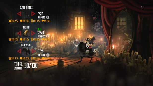 Chicken Assassin: Reloaded Review - All The PlayStation You