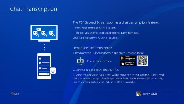 Sign Up for the PlayStation Preview Program to Beta Test 16-Player