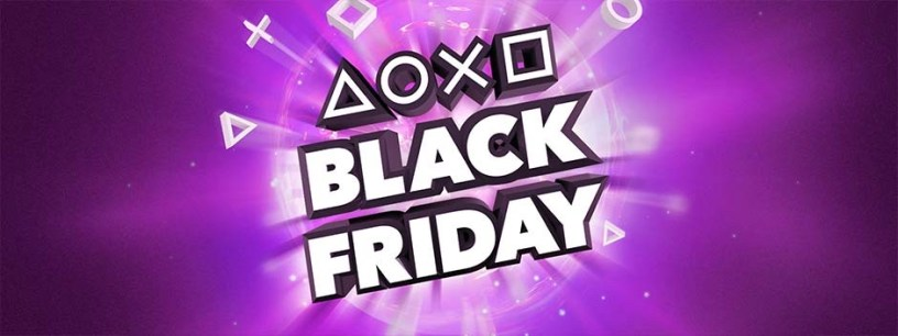 Black Friday 2019 Deals Best Buy Drops Marvel S Spider Man Goty To 15 Over 12 Ps4 Exclusives For 10 Each Including Persona 5 God Of War Playstation When You Need It