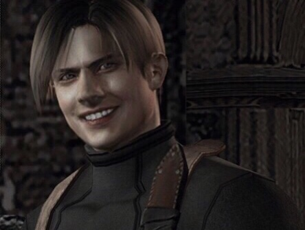 I Ll Buy It At A High Price Resident Evil 4 Remake In Full